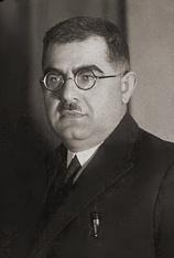 bohuslav-luza