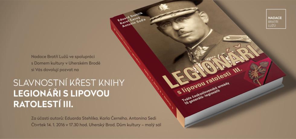 pozvanka-kniha-legionari