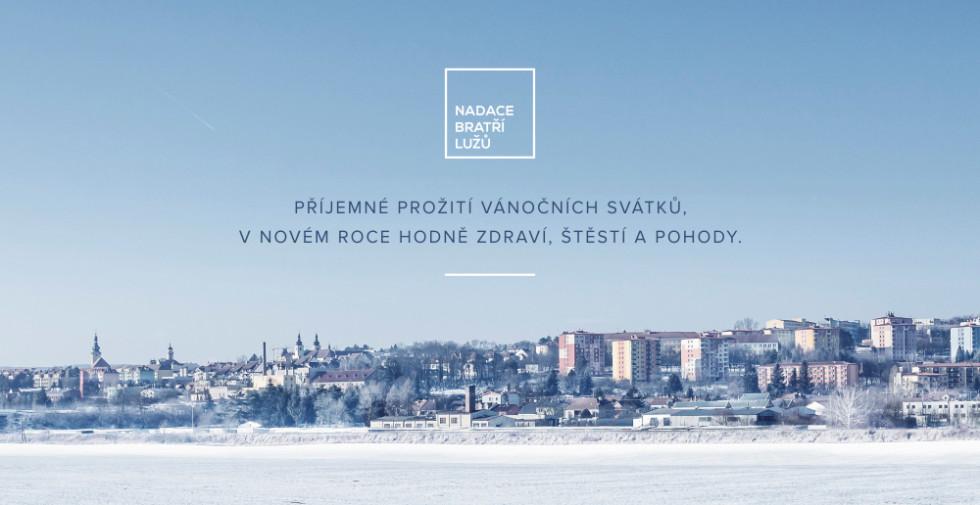 pf-nadace-2019-bezstinu